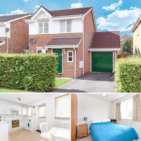 3 bedroom detached house for sale - Wesley Close,  Aylesbury,  Buckinghamshire,  HP20