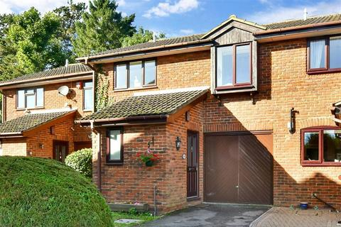 4 bedroom terraced house for sale - The Orchard, Banstead, Surrey