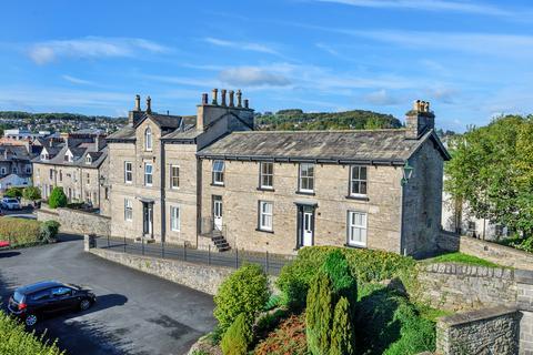 1 bedroom apartment to rent - Garden Road, Kendal