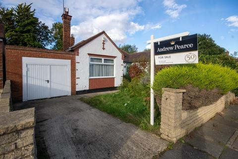 3 bedroom semi-detached bungalow for sale - Boldmere Road, Pinner