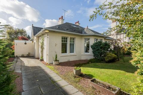 5 bedroom bungalow for sale - 23 Southfield Avenue, Paisley, PA2 8BY