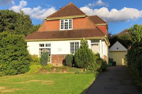 2 bedroom detached house for sale - Westgate Road, Beckenham, Kent