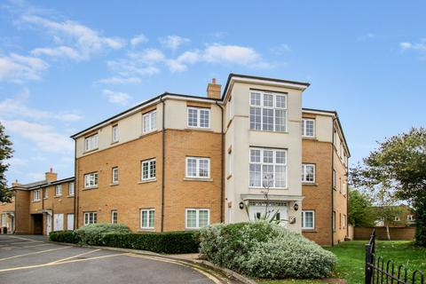 2 bedroom apartment to rent - Chelmer Road, Chelmsford
