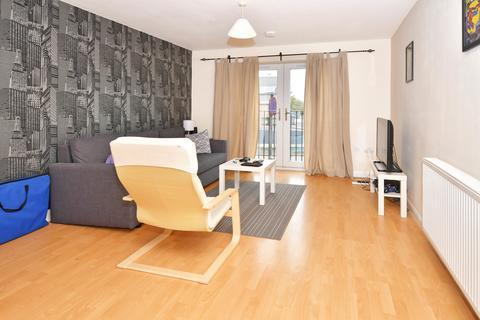 2 bedroom apartment for sale - Joshua Court, Gregory Street, Longton