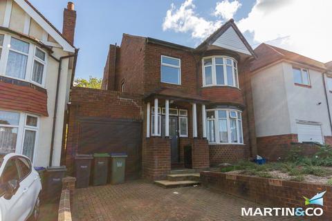 3 bedroom detached house to rent - Bleakhouse Road, Oldbury, B68