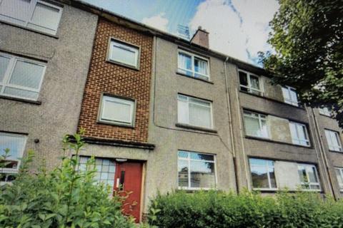2 bedroom flat to rent - Pine Crescent, Johnstone, PA5