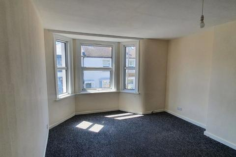 2 bedroom apartment for sale - London Street, Worthing