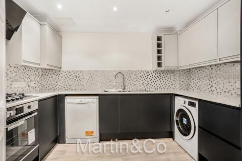 2 bedroom apartment for sale - Bewley Street, London