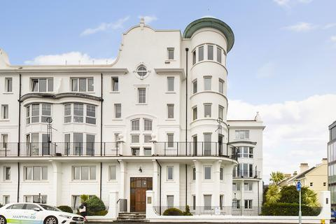 2 bedroom apartment to rent - Grand Parade, The Hoe, Plymouth