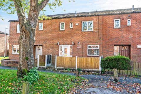 3 bedroom terraced house for sale - Mallard Lane, Birchwood, Warrington, Cheshire