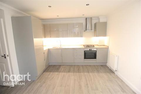 2 bedroom flat to rent - Bowery Court, St Mark's Place, Dagenham