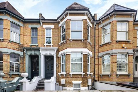 4 bedroom house for sale - Mildenhall Road, Hackney, London, E5