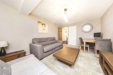 1 bedroom flat to rent - Gay Street, London