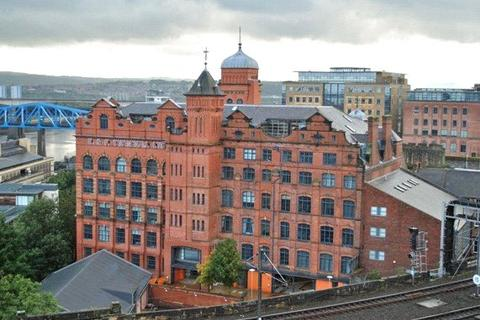 1 bedroom apartment for sale - Turnbull Building, Queens Lane, Newcastle upon Tyne, NE1