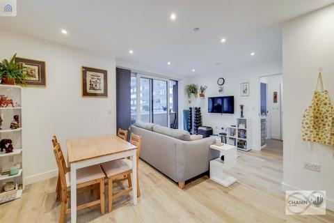1 bedroom apartment to rent - Beck Square, Leyton