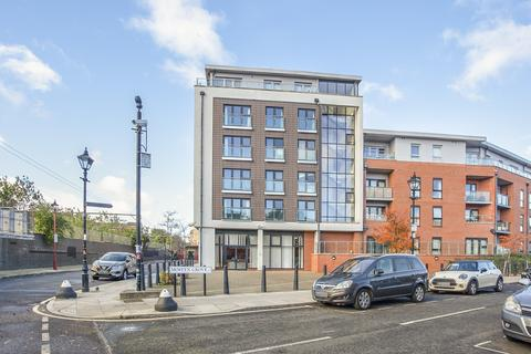 1 bedroom flat for sale - Windsor Court, Mostyn Grove, Bow, E3