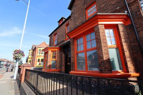 1 bedroom apartment to rent - Nantwich Road, Crewe