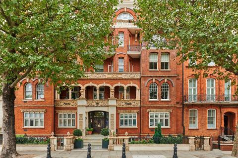 3 bedroom flat for sale - Cromwell Road, Earls Court, London