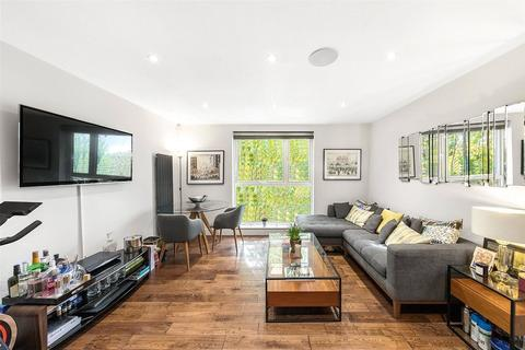 2 bedroom flat for sale - St. Quintin Avenue, London