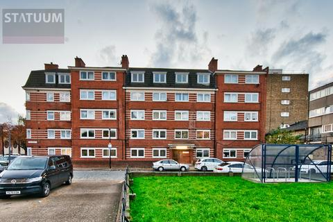 1 bedroom flat for sale - Bacton Street, Off Globe Road, Bethnal Green, City, London, E2