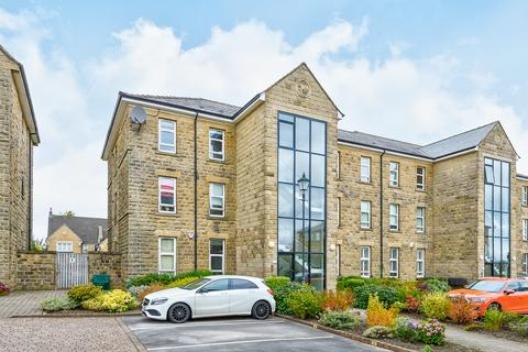 1 bedroom apartment for sale - Holyrood Avenue, Lodge Moor, Sheffield