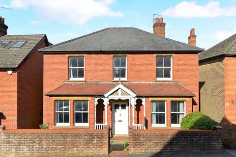 4 bedroom detached house for sale - Godalming, Surrey, GU7