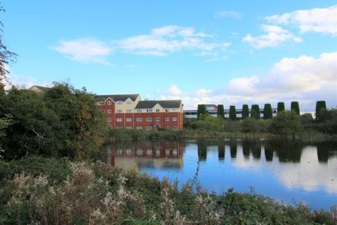 2 bedroom ground floor flat for sale - The Waterfront , Exhall