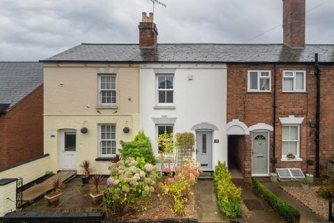 2 bedroom terraced house for sale - Main Street, Tiddington
