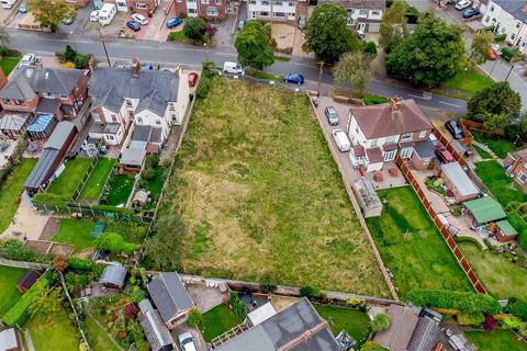 3 bedroom detached house for sale - Alsager, Stoke-on-Trent