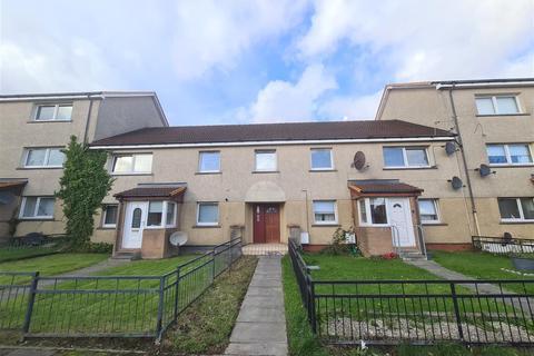 3 bedroom apartment to rent - Porchester Street, Garthamlock, Glasgow