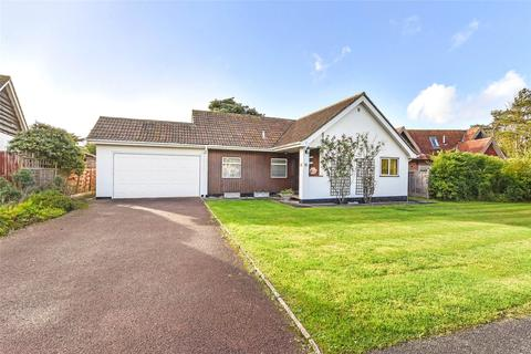 2 bedroom detached house for sale - The Spinney, Itchenor, Chichester, West Sussex, PO20