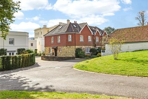 4 bedroom semi-detached house for sale - Boderton Mews, Burton Park, Petworth, West Sussex, GU28
