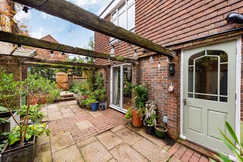 2 bedroom terraced house for sale - Church Lane, Ditchling, East Sussex