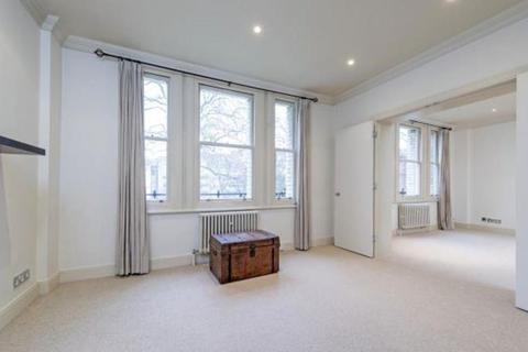 2 bedroom apartment to rent - Elm Park Gardens, SW10