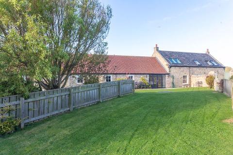 3 bedroom house for sale - Beadnell Green, Swinhoe Road, Beadnell, Chathill