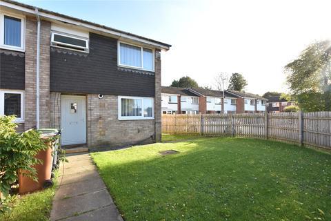3 bedroom terraced house for sale - Monkswood Gate, Leeds