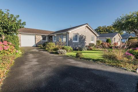 3 bedroom detached bungalow for sale - Dallam Drive, Sandside, LA7