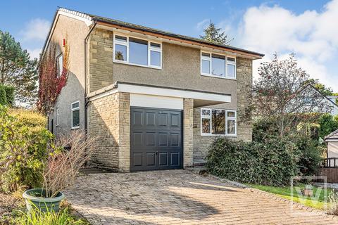 4 bedroom detached house for sale - Inglemere Close, Arnside, LA5