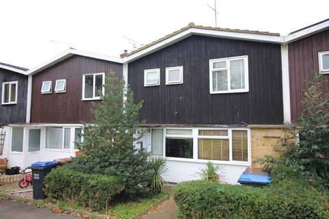 3 bedroom terraced house for sale - Maryland, Hatfield, AL10