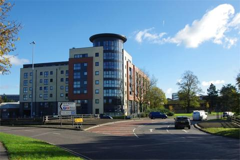 2 bedroom apartment to rent - Flanders Court, 12-14 St Albans Road, Watford, WD17