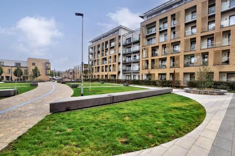 1 bedroom apartment to rent - Watson Heights, Chelmsford , Chelmsford, CM1