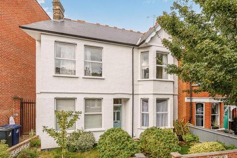 2 bedroom flat to rent - Devonshire Road, Ealing, London, W5 4TP