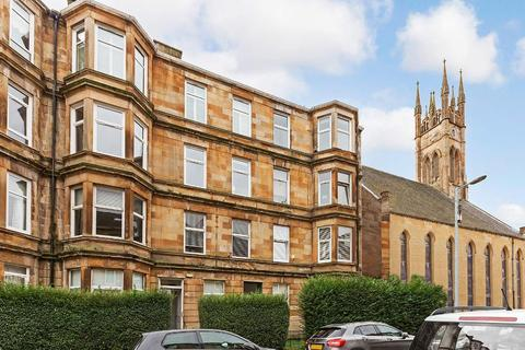 3 bedroom flat for sale - Roslea Drive, Dennistoun, G31 2QS