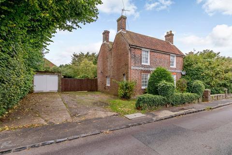 4 bedroom detached house for sale - Lewes Road, Ringmer, Lewes, East Sussex