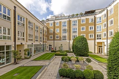 2 bedroom apartment to rent - Stunning Two-Bedroom Apartment in Putney Wharf Development