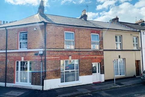 3 bedroom terraced house for sale - Portland Street, Taunton