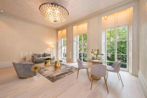 1 bedroom apartment for sale - 9 Rutland Gate, Knightsbridge, London