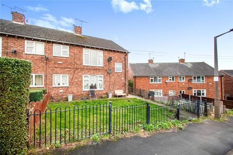 1 bedroom maisonette for sale - Whitecroft Crescent, Brinsworth, Rotherham, S60