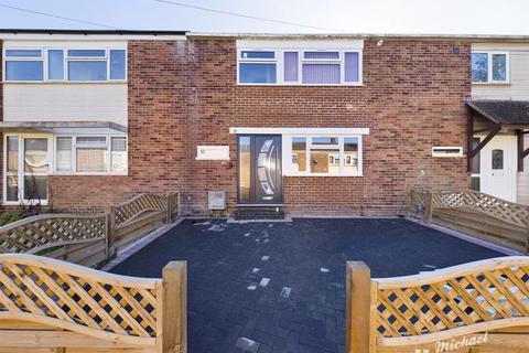 3 bedroom house for sale - Yardley Green, Aylesbury