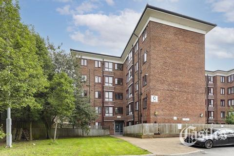 2 bedroom apartment for sale - Wigan House, Warwick Grove, London